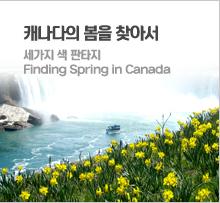 겨울왕국 캐나다