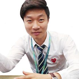모두투어 동남아사업2부 윤주영 계장