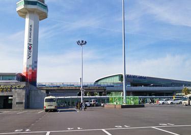 공항미팅 이미지