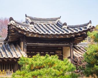 서울 시티투어 C형 이미지
