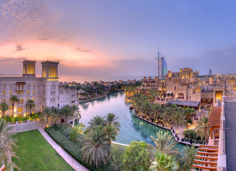 두바이이미지2